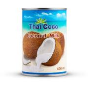 mleczko-kokosowe