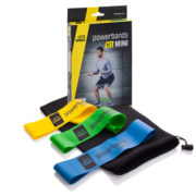 gumydocwiczen-powersetmini-miniband-letsbands-600x600